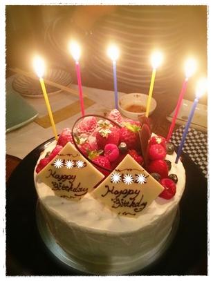 bd cakeb