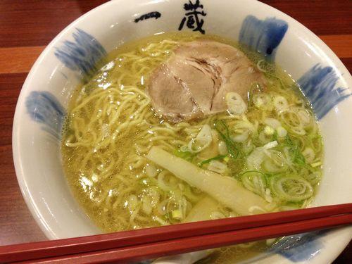 ASAHIKAWA4.jpg