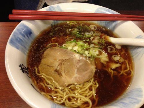 ASAHIKAWA5.jpg