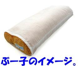 11_11_18_03_.jpg