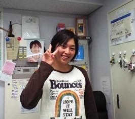 suzukisatomi_20120729_4.jpg