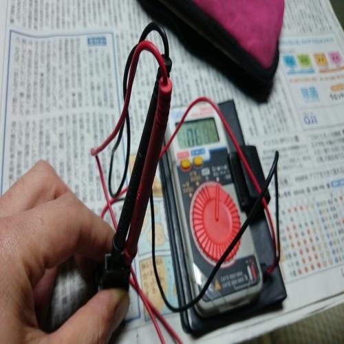 DSC_0405_convert_20141221165901.jpg