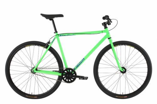 Object-green_20120830162036.jpg