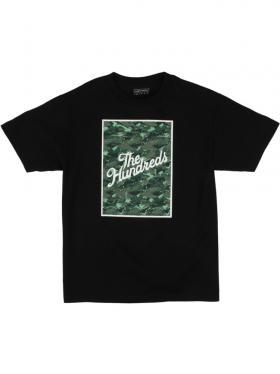 The-Hundreds-Clothing-Error-Slant-Camo-T-Shirt-Black-_1__5_20120907111913.jpg