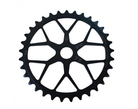 spikesprocket__72933_zoom.jpg
