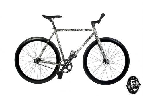 state-bikes-1.jpg