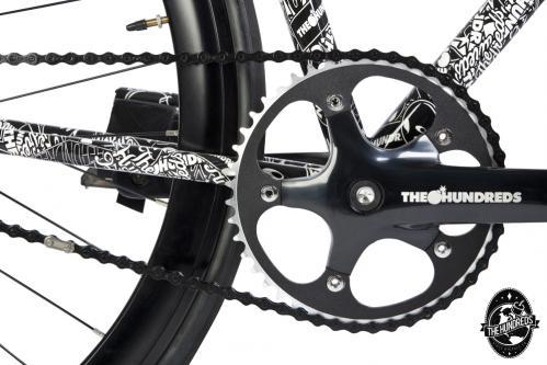 state-bikes-2.jpg