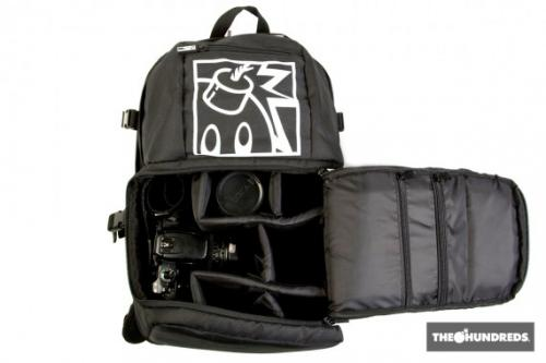 the-hundreds-paparazzi-camera-bag-02-570x380.jpg