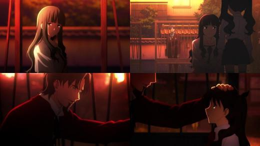 Fate Zero 17 (5)