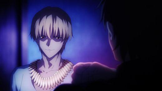 Fate Zero 17 (13)