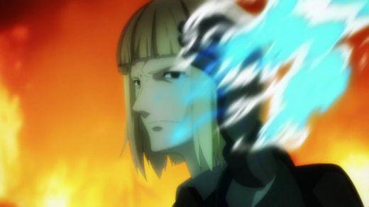 Fate Zero 18 (11)