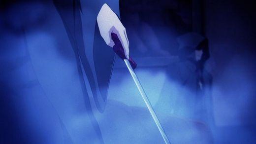 Fate Zero 18 (10)