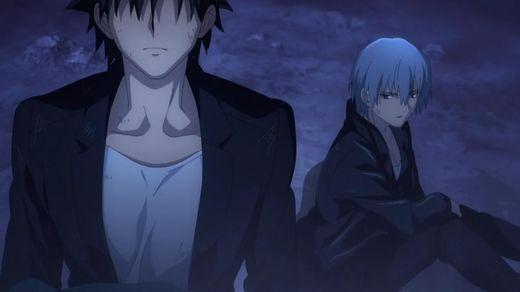 Fate Zero 19 (5)