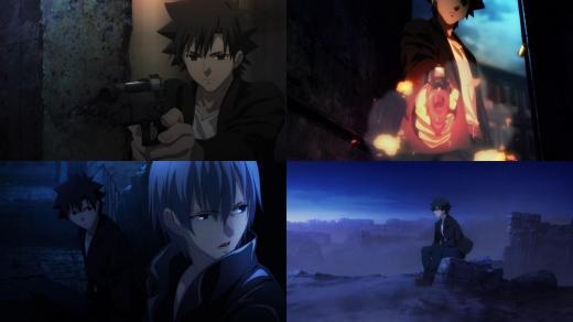 Fate Zero 19 (4)