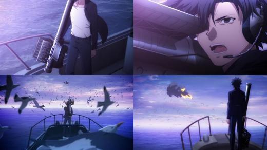 Fate Zero 19 (10)