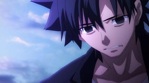 Fate Zero 19 (11)