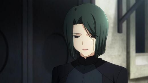 Fate Zero 20 (1)