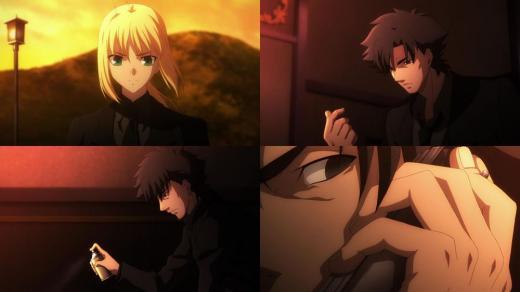 Fate Zero 20 (10)
