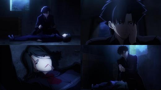 Fate Zero 20 (12)