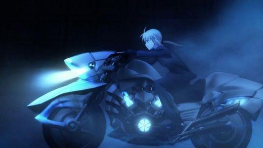 Fate Zero 21 (3)