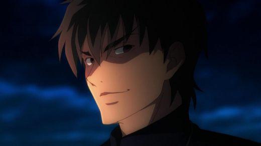 Fate Zero 21 (11)