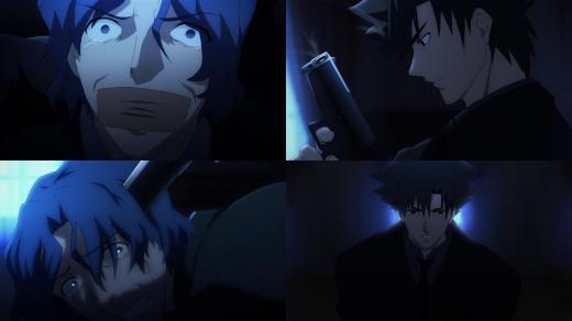 Fate Zero 21 (10)