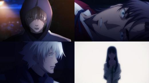 Fate Zero 21 (14)