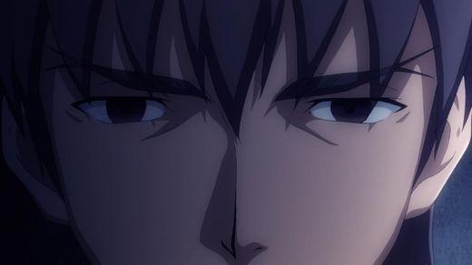 Fate Zero 21 (20)