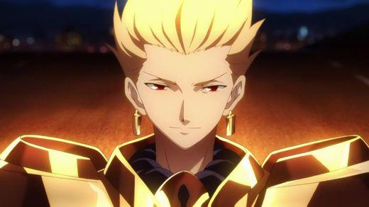 Fate Zero 23 (13)