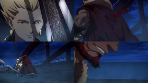 Fate Zero 23 (16)