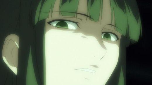 Fate Zero 23 (21)