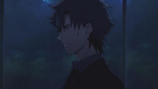 Fate Zero 23 (25)