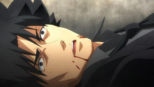 Fate Zero 24 (6)