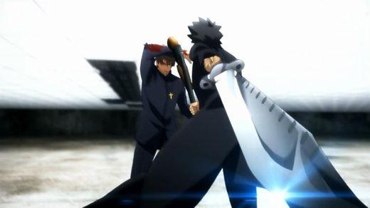 Fate Zero 24 (10)