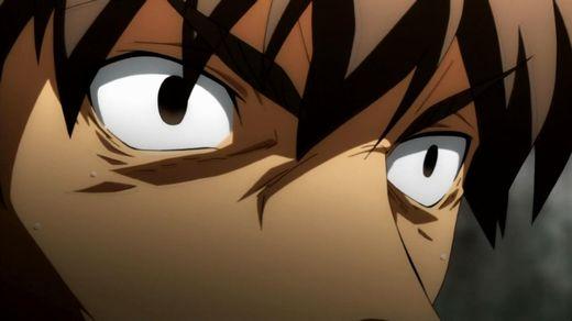 Fate Zero 24 (7)
