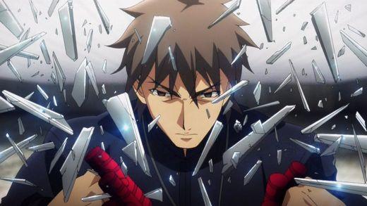 Fate Zero 24 (11)