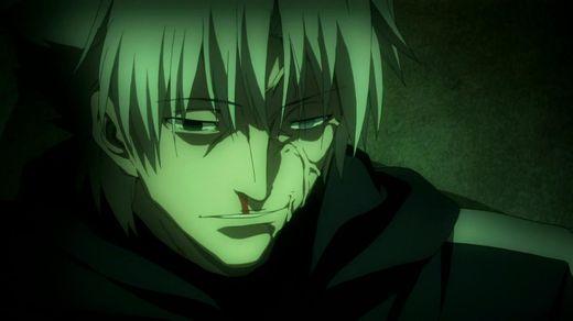 Fate Zero 24 (18)