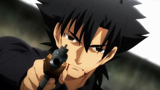Fate Zero 24 (15)