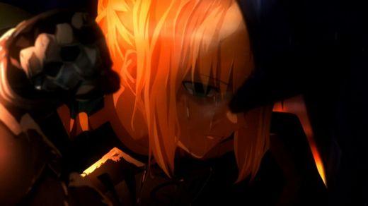 Fate Zero 24 (19)