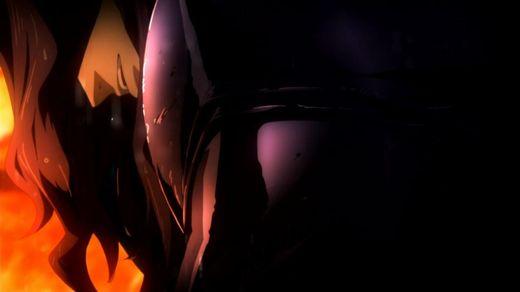 Fate Zero 24 (20)