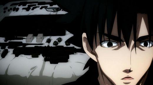 Fate Zero 24 (23)