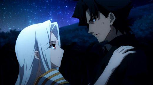 Fate Zero 24 (22)