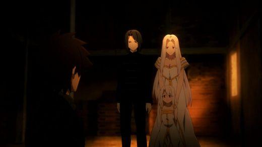 Fate Zero 24 (25)