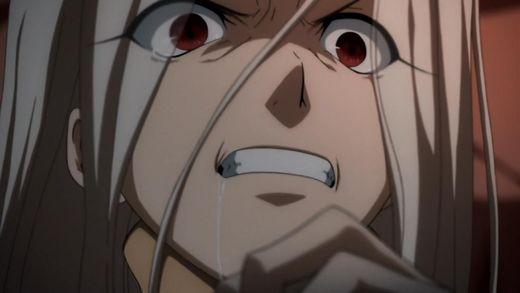 Fate Zero 24 (28)