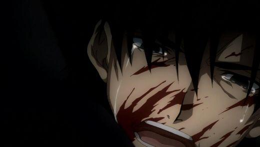 Fate Zero 24 (29)