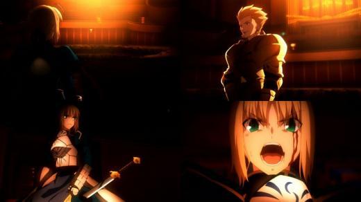 Fate Zero 24 (31)
