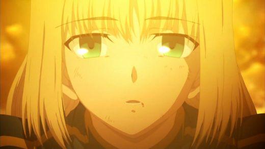 Fate Zero 25 (1)