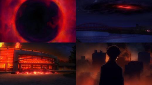 Fate Zero 25 (4)