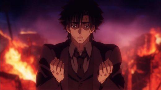 Fate Zero 25 (7)