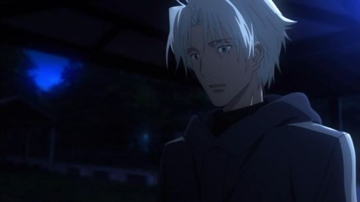 Fate Zero 25 (11)